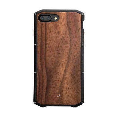 ELEMENTCASE - KATANA for iPhone 8/7 Plus - caseplay
