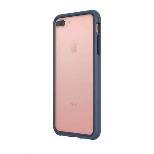 RhinoShield - CrashGuard for iPhone 8 Plus/7 Plus / ケース - FOX STORE
