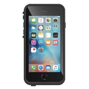 LIFEPROOF - FRE for iPhone 6s/6 Plus - caseplay