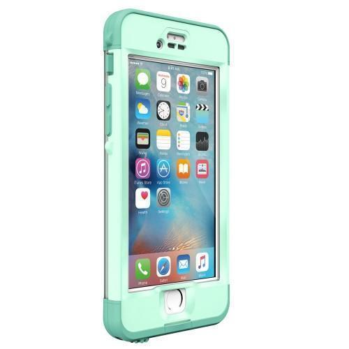 LIFEPROOF - NUUD for iPhone 6s Plus / ケース - FOX STORE