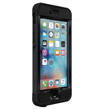 LIFEPROOF - NUUD for iPhone 6s Plus - caseplay