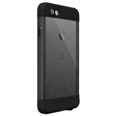 LIFEPROOF - NUUD for iPhone 6s Plus