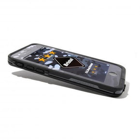 F.C.R.B.× LIFEPROOF - FRE for iPhone 6 - caseplay