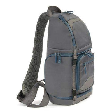 TUCANO - TECH PLUS SLING BACKPACK / バッグ - FOX STORE
