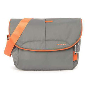 TUCANO - SCATTO DIGITAL BAG LARGE - caseplay