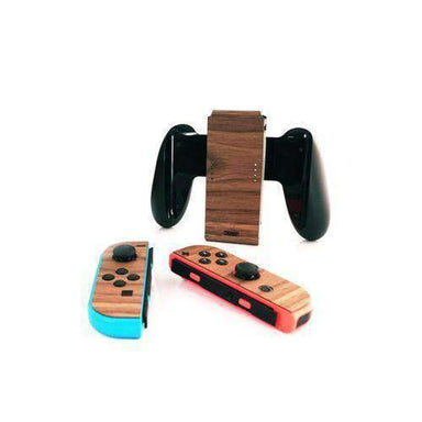 TOAST - Nintendo Switch Console and Joy Con Covers
