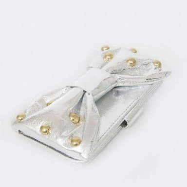 DRESSTIC - RIBBON STUDS マルチケース