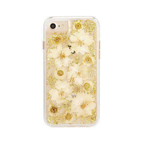 CaseMate - Karat Petals for iPhone 8/7 - caseplay
