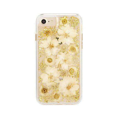 CaseMate - Karat Petals for iPhone 8/7 / ケース - FOX STORE
