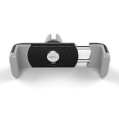 KENU - Airframe CAR MOUNT - caseplay