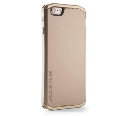 ELEMENTCASE - SOLACE for iPhone 6s/6 - caseplay