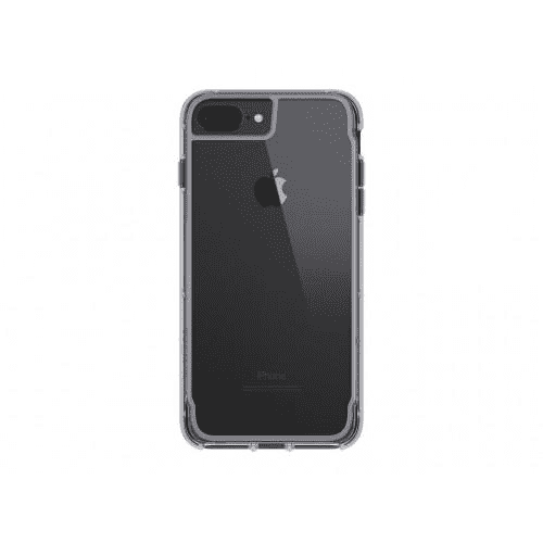 Griffin - Survivor Clear for iPhone 8 Plus/7 Plus クリア / ケース - FOX STORE