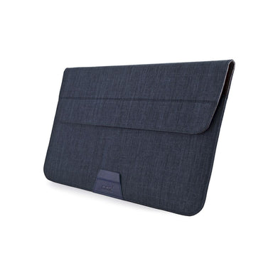 Cozistyle - Poly Stand Sleeve for 11inch device