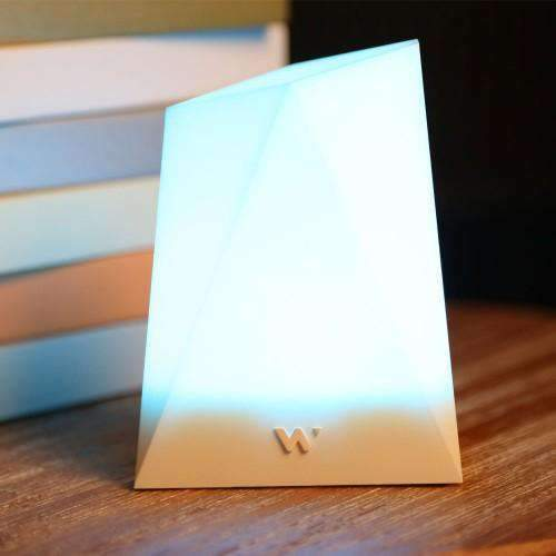 WITTI - NOTTI SMART LIGHT / ガジェット - FOX STORE