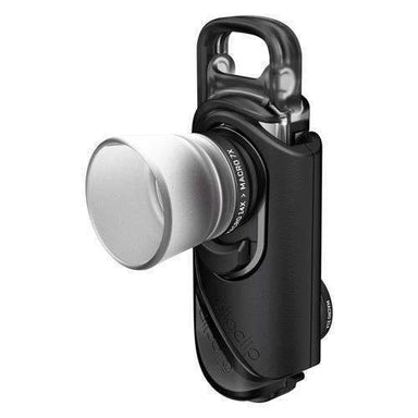 olloclip - Macro Pro Lens for iPhone 8/7/8 Plus/7 Plus / アクセサリー - FOX STORE