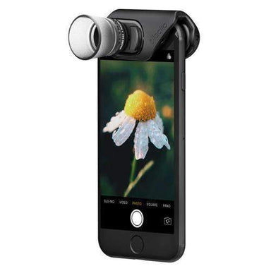 olloclip - Macro Pro Lens for iPhone 8/7/8 Plus/7 Plus