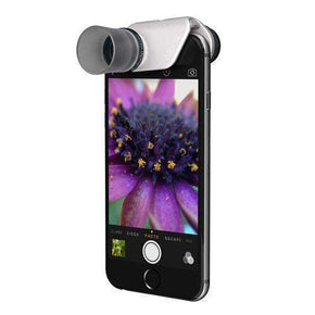 olloclip - MACRO PRO for iPhone 6/6 Plus + Pendants - caseplay