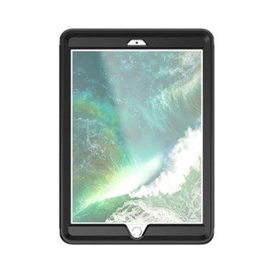 OtterBox - DEFENDER for New iPad 第7世代 2019(TBC)