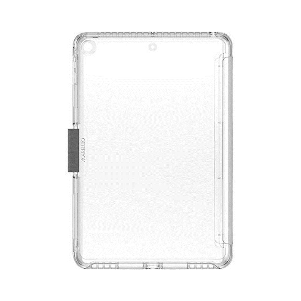 OtterBox - SYMMETRY CLEAR For New iPad 7th 2019(TBC)