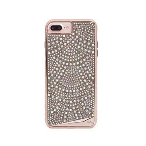 Brilliance for iPhone 8/7 Plus - caseplay