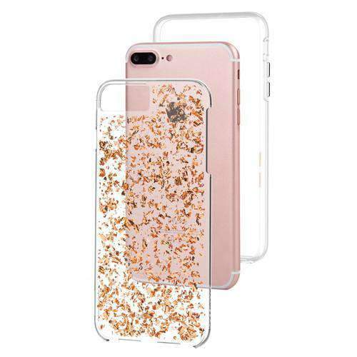 CaseMate - Karat for iPhone 8/7 Plus / ケース - FOX STORE