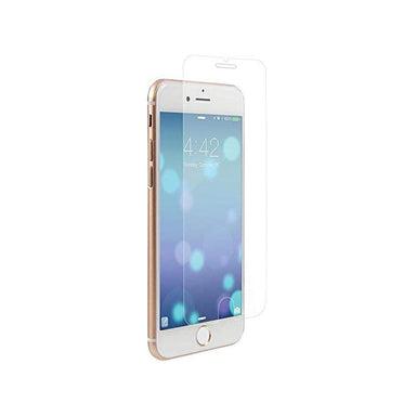 Case-Mate - Glass Screen Protector for iPhone SE 第2世代/8/7