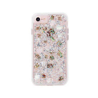 CaseMate - Karat for iPhone 8/7 - caseplay