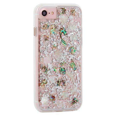 CaseMate - Karat for iPhone SE 第2世代/8/7