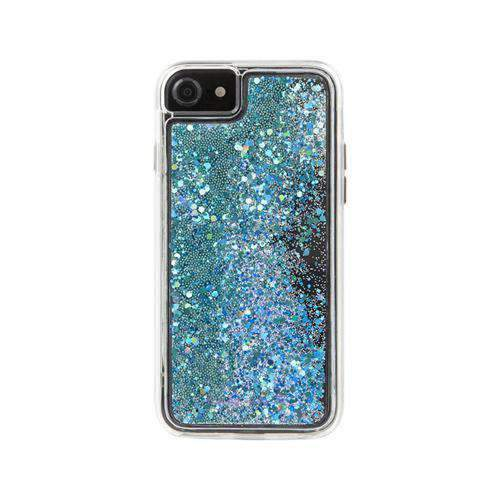 CaseMate - Waterfall for iPhone 8/7 / ケース - FOX STORE