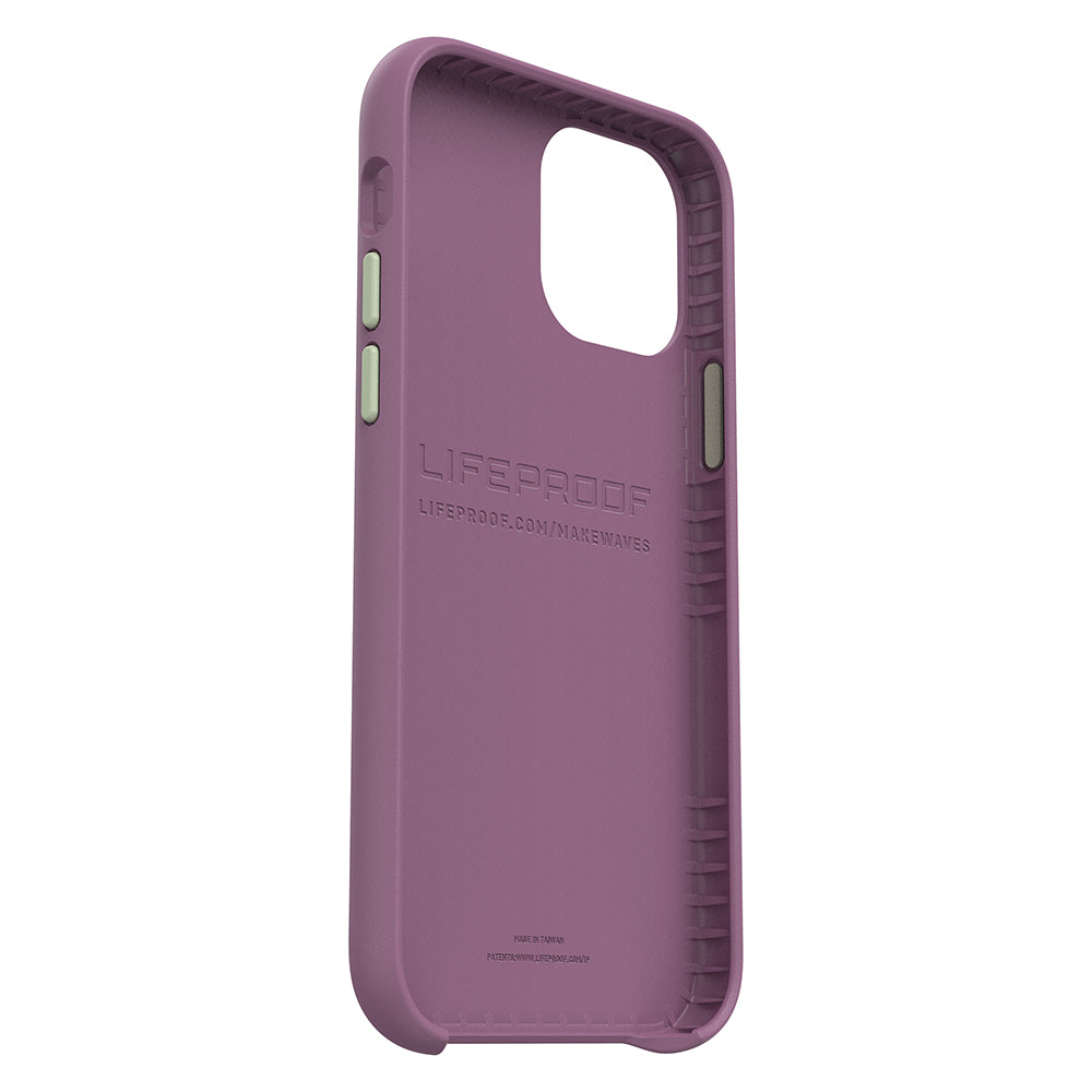 LifeProof - WAKE Series for iPhone 12/12 Pro