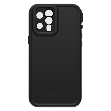 LifeProof - FRE Series for iPhone 12 Pro Max
