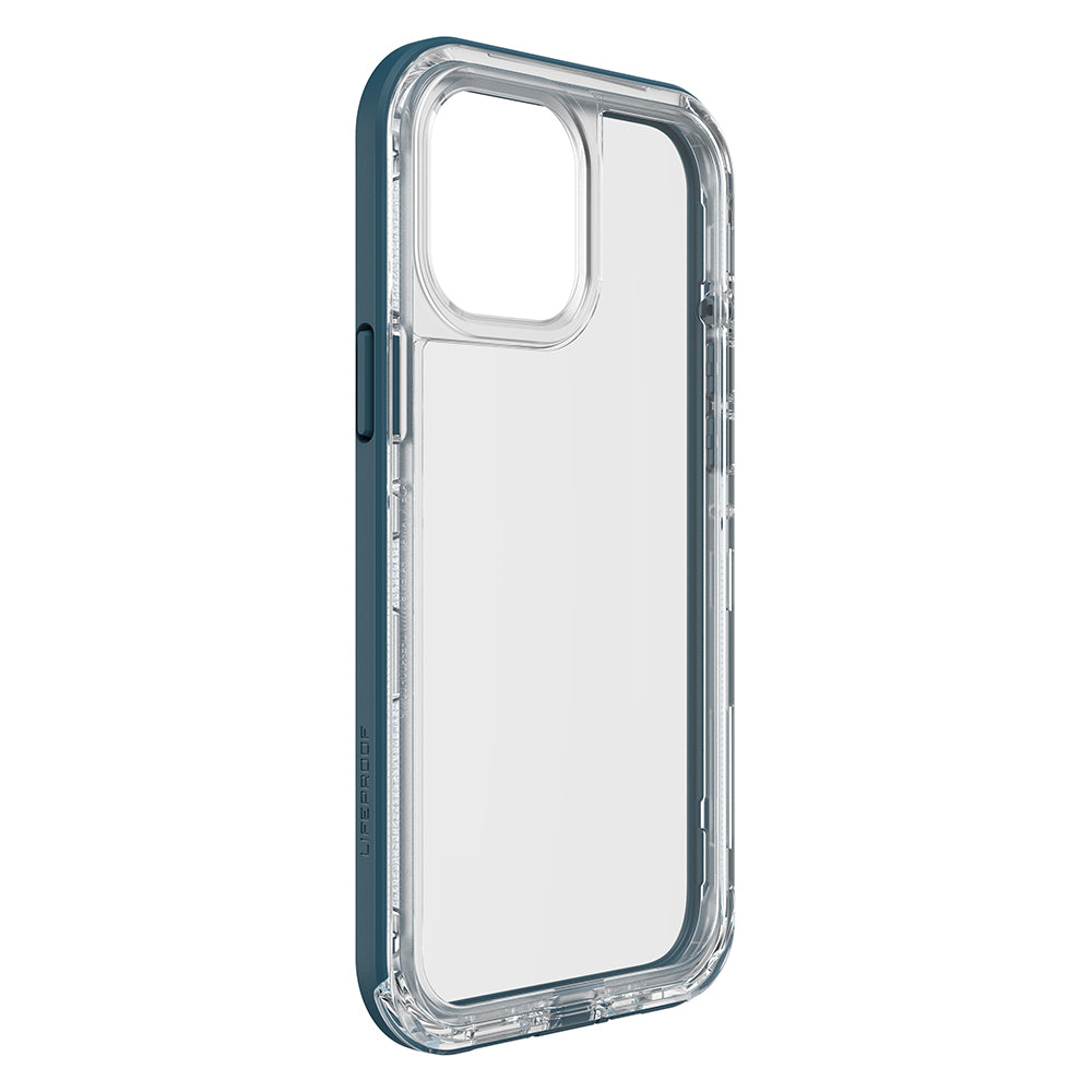 LifeProof - NEXT Series for iPhone 12 Pro Max