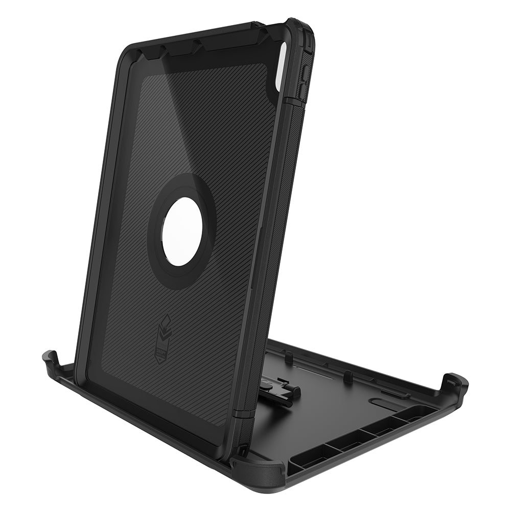 OtterBox - DEFENDER for iPad Air 4