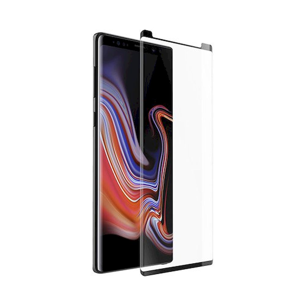 OtterBox - Clearly Protected Alpha Glass For Galaxy Note 9 - Default Title
