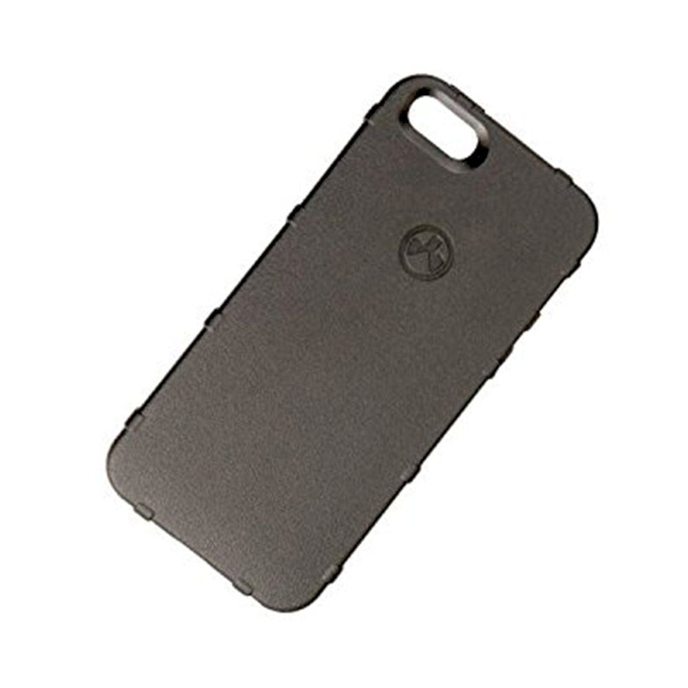 MAGPUL - Executive Field Case for iPhone 5s/5