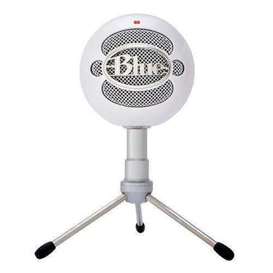 Blue Microphones - Snowball iCE - caseplay