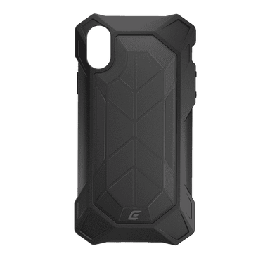 ELEMENTCASE - Rev for iPhone XS/X / ケース - FOX STORE