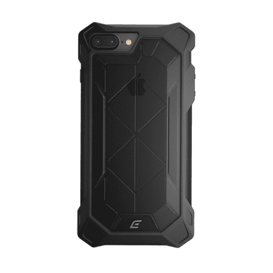 ELEMENTCASE - Rev for iPhone 8/7 Plus / ケース - FOX STORE