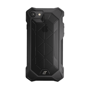 ELEMENTCASE - Rev for iPhone 8/7 - caseplay