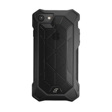 ELEMENTCASE - Rev for iPhone 8/7 / ケース - FOX STORE