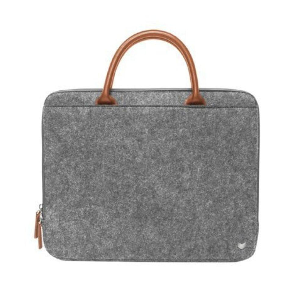 MOZO - Felt Laptop Bag 15-inch