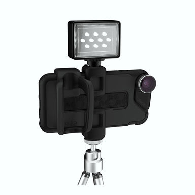 olloclip - MOBILE PHOTOGRAPHY SOLUTION for iPhone 6s/6