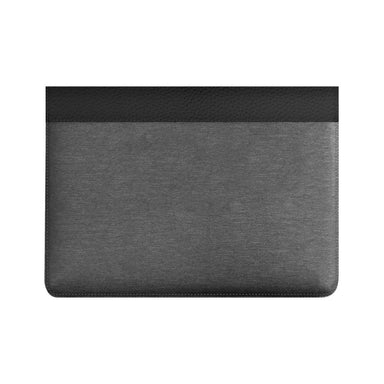 MOZO - Sleeve for Surface Pro