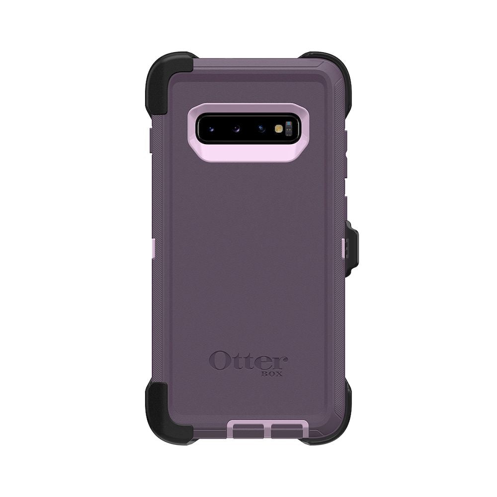 OtterBox - DEFENDER for Galaxy S10+ / ケース - FOX STORE