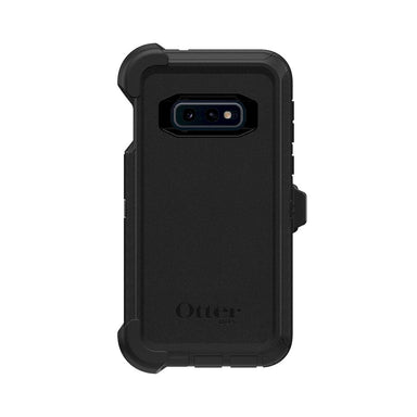 OtterBox - DEFENDER for Galaxy S10e