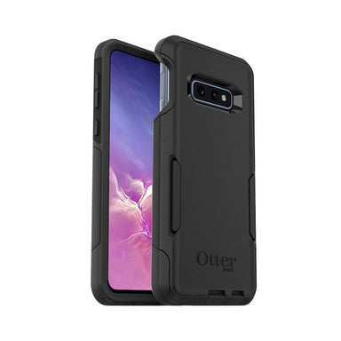 OtterBox - COMMUTER for Galaxy S10e / ケース - FOX STORE