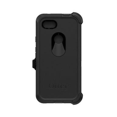 【アウトレット】OtterBox - DEFENDER for Google Pixel 3A XL【返品不可】