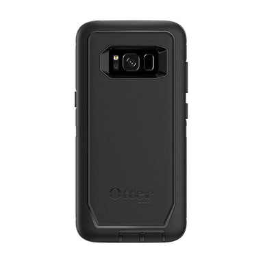 OtterBox - DEFENDER for Galaxy S8