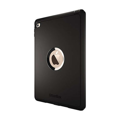 OtterBox - DEFENDER for iPad Air 2