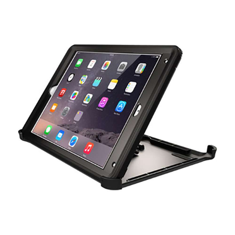 OtterBox - Defender Series for iPad Air 2 / ケース - FOX STORE